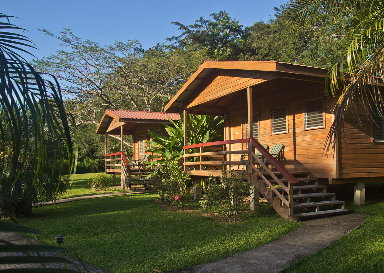 Slider-04-the-lodge-at-big-falls-belize